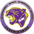 CamdenHighSchool-logo